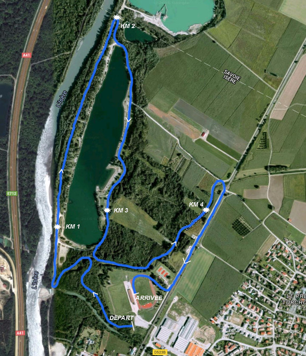 parcours_5km_rosiere