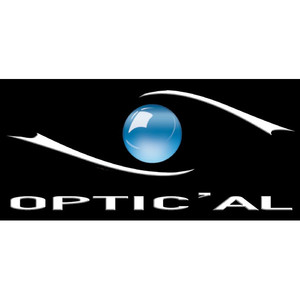 encart-optical-centre-600-600jpg
