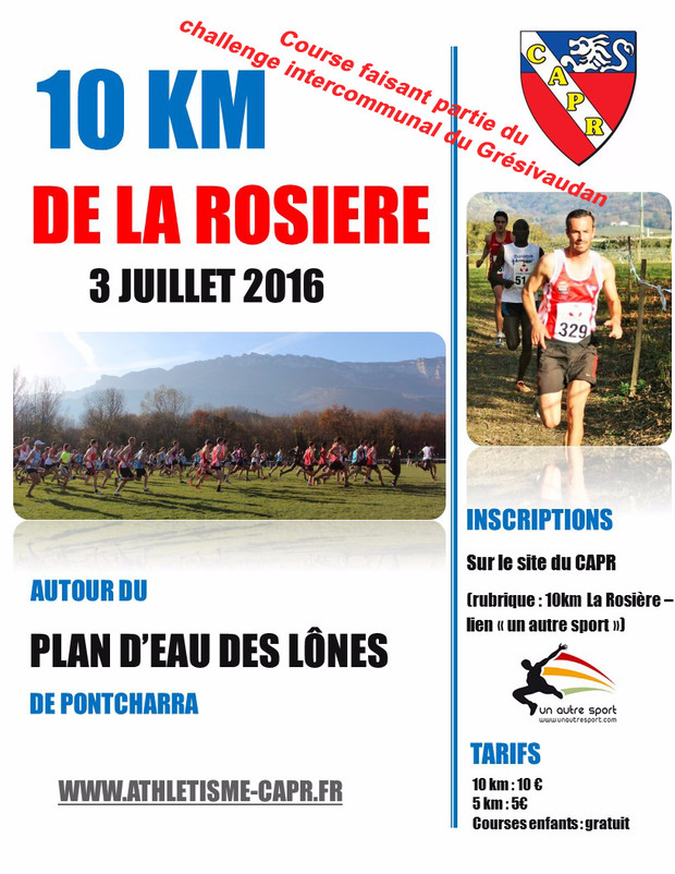 course_rosiere_challenge