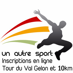 Tour du Val Gelon 2017